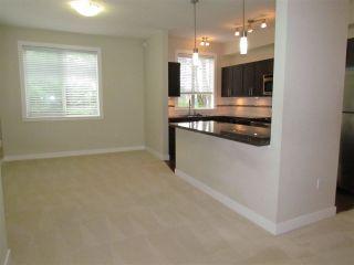 "Photo 4: 309 33898 PINE Street in Abbotsford: Central Abbotsford Condo for sale in ""Gallantree"" : MLS®# R2054144"