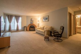 Photo 7: 405 525 56 Avenue SW in Calgary: Windsor Park Apartment for sale : MLS®# A1143592