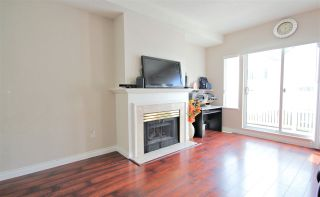Photo 14: 42 6700 RUMBLE Street in Burnaby: South Slope Townhouse for sale (Burnaby South)  : MLS®# R2541302