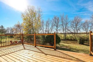 Photo 42: 232 HAY Avenue in St Andrews: House for sale : MLS®# 202123159