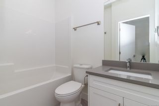 Photo 44: 2109 Triangle Trail in : La Happy Valley House for sale (Langford)  : MLS®# 886150