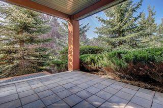 Photo 22: 147 2727 28 Avenue SE in Calgary: Dover Apartment for sale : MLS®# A1140402