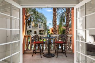 Photo 6: HILLCREST Condo for sale : 3 bedrooms : 3620 3Rd Ave #201 in San Diego