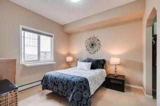 Photo 14: 2424 115 PRESTWICK Villas SE in Calgary: McKenzie Towne Apartment for sale : MLS®# A1095465
