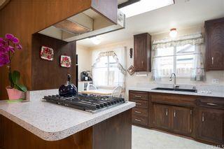 Photo 7: 1951 Hodson Avenue in La Habra: Residential for sale (87 - La Habra)  : MLS®# PW21137404