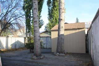 Photo 22: 84 Rivervalley Drive SE in Calgary: Riverbend Detached for sale : MLS®# A1100895