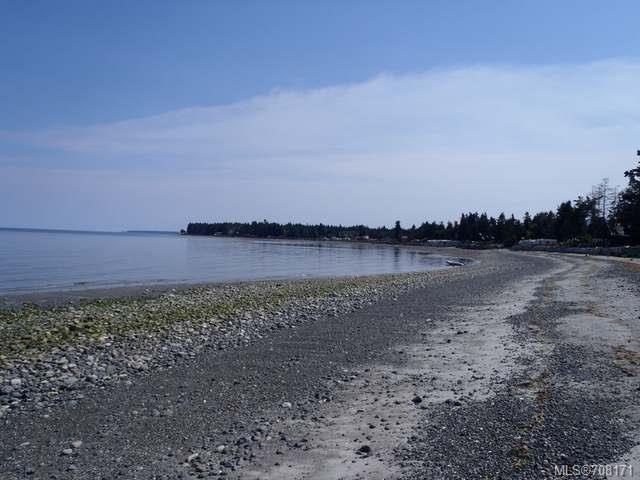 Photo 11: Photos: LT 1 W Island Hwy in QUALICUM BEACH: PQ Qualicum North Land for sale (Parksville/Qualicum)  : MLS®# 708171
