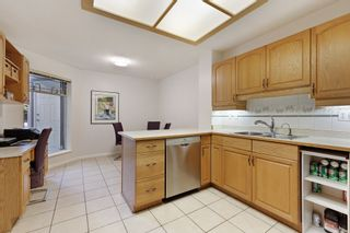 """Photo 7: 4 52 RICHMOND Street in New Westminster: Fraserview NW Townhouse for sale in """"FRASERVIEW PARK"""" : MLS®# R2486209"""