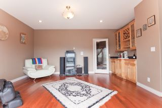 """Photo 8: 3179 ARROWSMITH Place in Coquitlam: Westwood Plateau House for sale in """"WESTWOOD PLATEAU"""" : MLS®# R2569928"""