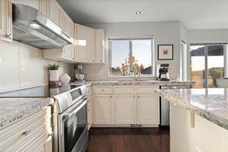 Photo 8: 3322 GROSVENOR PLACE in Coquitlam: Park Ridge Estates House for sale : MLS®# R2511123