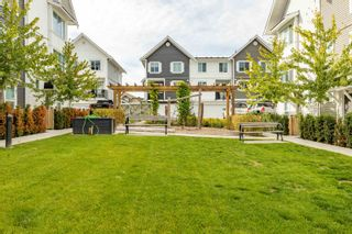 """Photo 35: 6 20451 84 Avenue in Langley: Willoughby Heights Townhouse for sale in """"The Walden"""" : MLS®# R2616635"""
