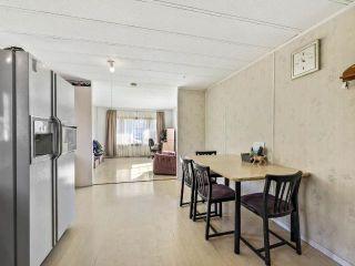 Photo 10: 1353 FOORT ROAD in Kamloops: Pritchard Manufactured Home/Prefab for sale : MLS®# 163927