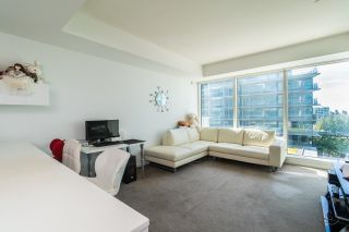 Photo 10: 513 5199 BRIGHOUSE Way in Richmond: Brighouse Condo for sale : MLS®# R2614217