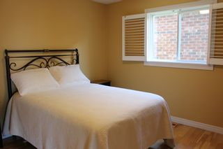 Photo 17: 277 Ivey Crescent in Cobourg: House for sale : MLS®# 264482