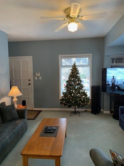 Photo 2: Photos: 432 ALBERTA Street in New Westminster: The Heights NW House for sale : MLS®# R2421107