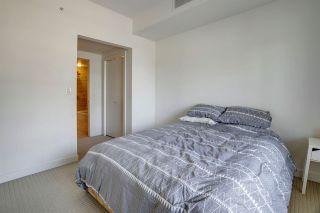 Photo 15: 205 2510 109 Street in Edmonton: Zone 16 Condo for sale : MLS®# E4239207