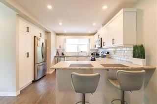 Photo 13: 237 Knowles Avenue in Winnipeg: North Kildonan Residential for sale (3G)  : MLS®# 202119694