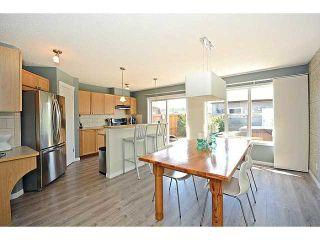 Photo 6: 227 AUBURN BAY Heights SE in CALGARY: Auburn Bay Residential Detached Single Family for sale (Calgary)  : MLS®# C3630074