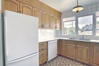 Photo 10: 7311 98 Avenue in Edmonton: Zone 18 House for sale : MLS®# E4253906