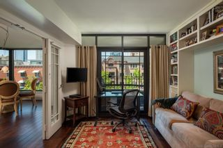 Photo 14: DOWNTOWN Condo for sale : 2 bedrooms : 500 W Harbor Drive #405 in San Diego