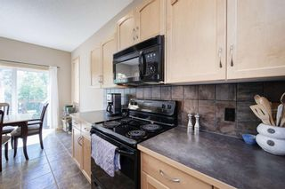 Photo 23: 420 Eversyde Way SW in Calgary: Evergreen Detached for sale : MLS®# A1125912