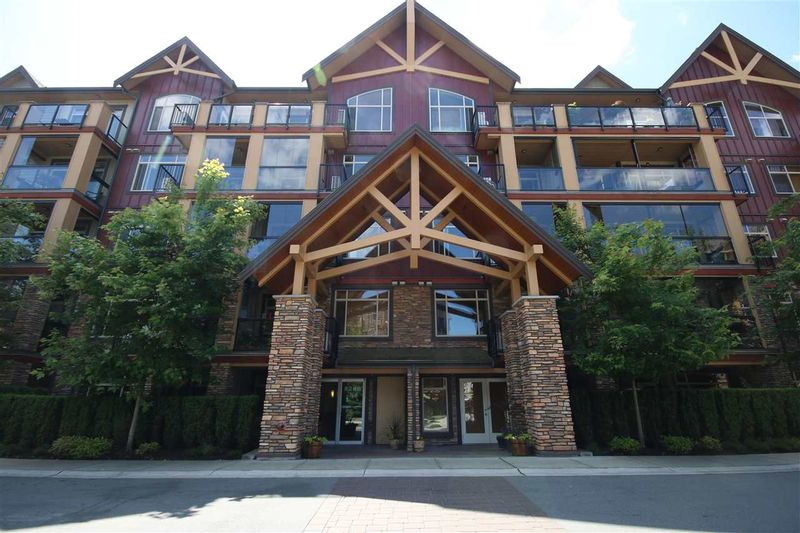 FEATURED LISTING: 324 - 8288 207A Street Langley