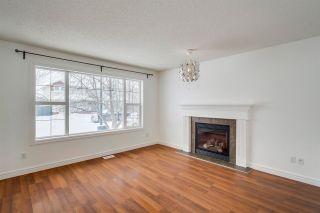 Photo 7: 12040 19 Avenue in Edmonton: Zone 55 House for sale : MLS®# E4228766