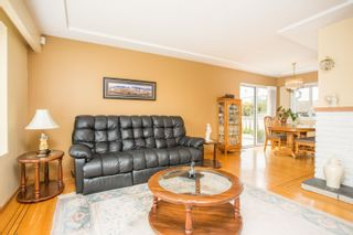 Photo 5: 726 SCHOOLHOUSE Street in Coquitlam: Central Coquitlam House for sale : MLS®# R2609829