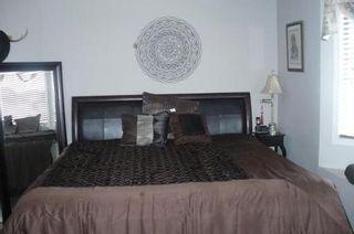 Photo 12: 51 Rick Boychuk Bay: Residential for sale (Canada)  : MLS®# 1120750