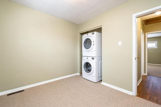 Photo 14: 1424 Rosehill Drive NW in Calgary: Rosemont Semi Detached for sale : MLS®# A1075121