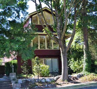 Photo 1: 4120 BALACLAVA Street in Vancouver: MacKenzie Heights House for sale (Vancouver West)  : MLS®# R2109886