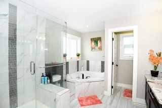 Photo 25: 4110 CHARLES Link in Edmonton: Zone 55 House for sale : MLS®# E4256267