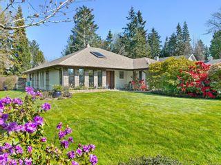 Photo 4: 896 Terrien Way in : PQ Parksville House for sale (Parksville/Qualicum)  : MLS®# 873066