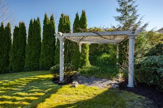 Photo 40: 15861 114 Avenue in Surrey: Fraser Heights House for sale (North Surrey)  : MLS®# R2614847