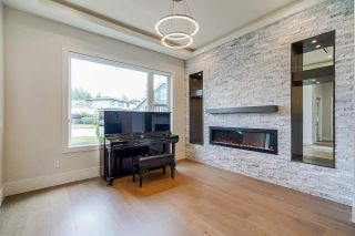 Photo 6: 7611 MAYFIELD Street in Burnaby: Highgate House for sale (Burnaby South)  : MLS®# R2580811