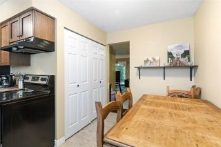 """Photo 14: 86 45185 WOLFE Road in Chilliwack: Chilliwack W Young-Well Townhouse for sale in """"TOWNSEND GREENS"""" : MLS®# R2585546"""