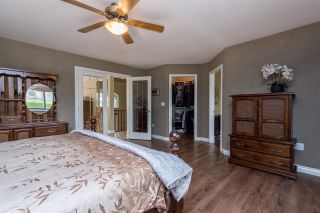 Photo 17: 1507 CLEARBROOK Road in Abbotsford: Poplar House for sale : MLS®# R2585146