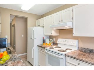 "Photo 6: 101 9425 NOWELL Street in Chilliwack: Chilliwack N Yale-Well Condo for sale in ""SEPASS COURT"" : MLS®# R2481204"