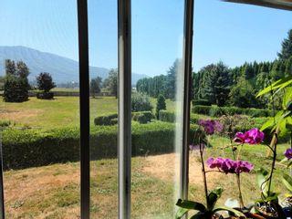 """Photo 9: 42148 KEITH WILSON Road in Sardis - Greendale: Greendale Chilliwack House for sale in """"Greendale"""" (Sardis)  : MLS®# R2607552"""