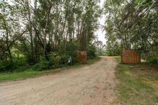 Photo 40: 22 51228 RGE RD 264: Rural Parkland County House for sale : MLS®# E4255197