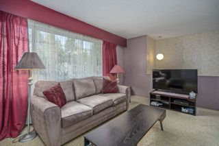 Photo 6: 20762 39A Avenue in Langley: Brookswood Langley House for sale : MLS®# R2540547