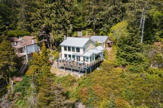 Photo 62: 2576 Seaside Dr in : Sk French Beach House for sale (Sooke)  : MLS®# 876846