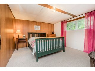 Photo 27: 2282 ROSEWOOD Drive in Abbotsford: Central Abbotsford House for sale : MLS®# R2464916