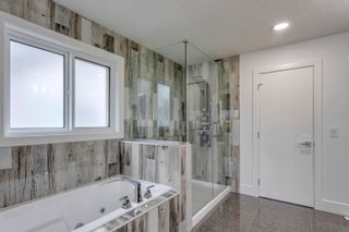 Photo 39: 6059 crawford drive in Edmonton: Zone 55 House for sale : MLS®# E4266143
