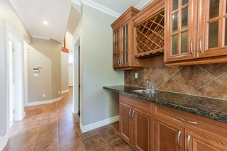 Photo 9: 16776 BEECHWOOD COURT in Surrey: Fraser Heights House for sale (North Surrey)  : MLS®# R2285462