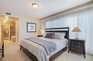 Photo 21: 1701 920 5 Avenue SW in Calgary: Downtown Commercial Core Apartment for sale : MLS®# A1139427