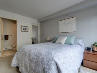 Photo 13: 102 1510 Hillside Ave in Victoria: Vi Oaklands Row/Townhouse for sale : MLS®# 874175