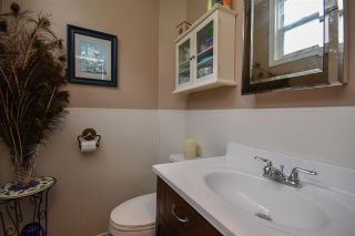Photo 25: 173 Arklow Drive in Dartmouth: 15-Forest Hills Residential for sale (Halifax-Dartmouth)  : MLS®# 202021896