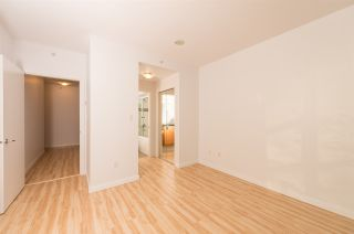 """Photo 14: 206 189 NATIONAL Avenue in Vancouver: Mount Pleasant VE Condo for sale in """"THE SUSSEX"""" (Vancouver East)  : MLS®# R2018042"""