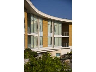 Photo 16: 102 758 Sayward Hill Terr in VICTORIA: SE Cordova Bay Condo for sale (Saanich East)  : MLS®# 589358